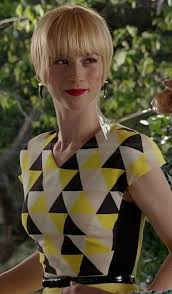 margo revenge hairstyles 108 best tv fashion obsession margaux lemarchal images on