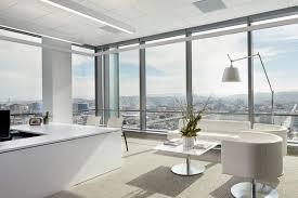 Office View by A Look Inside Macy U0027s Tech San Francisco Headquarters Officelovin U0027