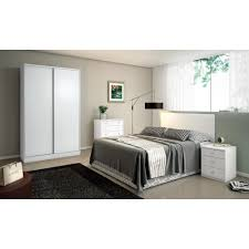 manhattan comfort armoires u0026 wardrobes bedroom furniture the