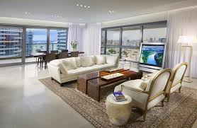 Open Kitchen Living Room Design 22 Open Plan Living Room Designs And Modern Interior Decorating Ideas