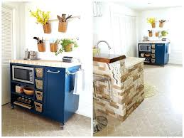 kitchen islands and carts uk island wheels small on with seating kitchen island on wheels plans uk butcher block
