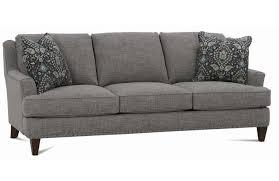 Picture Of A Sofa Bold Design 2 Images Of Sofa Tidafors Sofa Home Decor