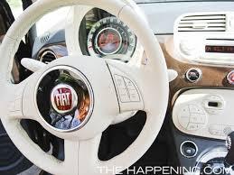 Fiat Faucet Parts 22 Best Car Fiat Images On Pinterest Dream Cars Fiat 500c And