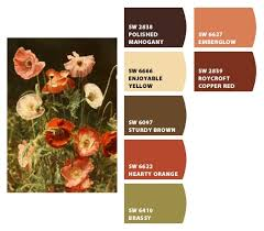 colorsnap by sherwin williams u2013 colorsnap by lindsay b