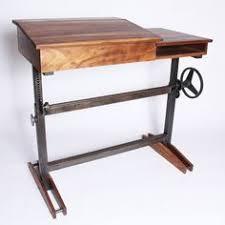 pittsburgh crank sit stand desk pittsburgh crank standing desk desks pottery and barn