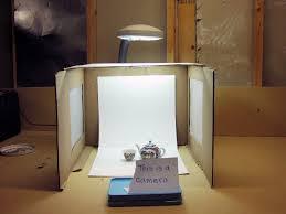 how to make a photo light box how to make a lightbox shealynn s faerie shoppe