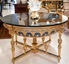 modern makeover and decorations ideas foyer round table home