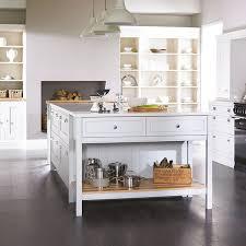 kitchens daval furniture