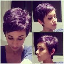 Kurzhaarfrisuren Nachmachen by Korte Kapsels Pixie Kurzhaarfrisuren Frauen Hair Cut