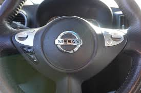 nissan micra leather seats used maxima for sale l a nissan