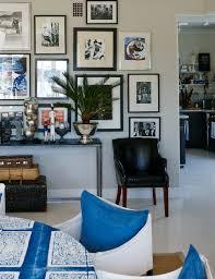 hemma hos leila feng shui inredning and interiors