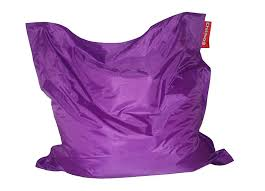 chillbag beanbag chill bags waterford chill bag bean bag ireland
