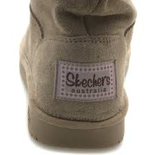 womens brown boots australia womens skechers australia suede slouch boots with memory foam