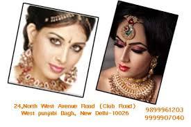 Cheap Makeup Artist For Wedding Kanika Tandon Makeup Artist U2013 Professional Wedding And Fashion