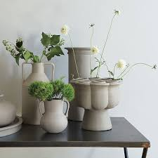 West Elm Vases 78 Best Vessels U0026 Vases Images On Pinterest Plants Crafts And