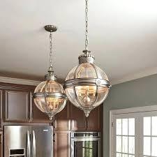 small lantern pendant light no light chandelier beautiful sensational chandelier antler small