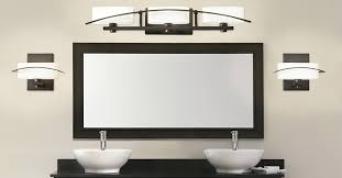best bathroom light fixtures how to choose the best bathroom lighting fixtures blogbeen