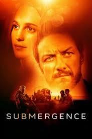 film sedih dan romantis full movie kumpulan film romance streaming movie subtitle indonesia terlengkap