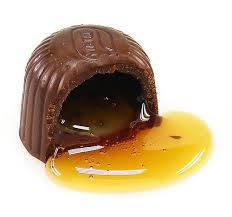 where to buy liquor filled chocolates liquid filled chocolate view specifications details of liquor