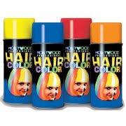 halloween hair color spray