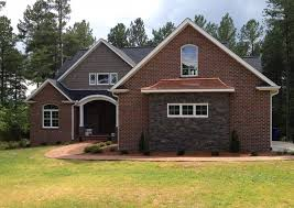 360 best craftsman home plans images on pinterest lake houses