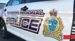 Garbage Collection Kitchener One Man Dead After Motorcycle Strikes Pickup In Kitchener 570 News