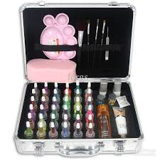 professional glitter tattoo kits body art deluxe kit tattoo gun