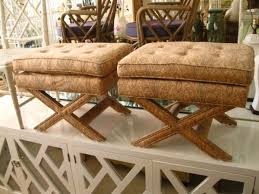 33 best x benches images on pinterest benches x bench and for
