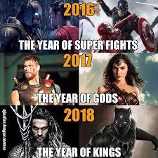 Justice League Meme - 52 1k likes 266 comments justice league memes justice league