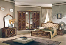 italian bedroom sets and furniture italian furniture from house