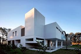 16 futuristic concept architecture designs haammss