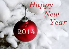 happy new year moving cards happy new year greeting card 2014 animated new year e card