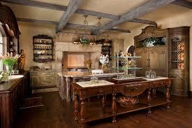 Kitchen Design Dallas Design In Traditional Kitchen Dallas By Dallas