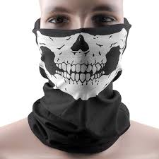 ghost face mask military search on aliexpress com by image
