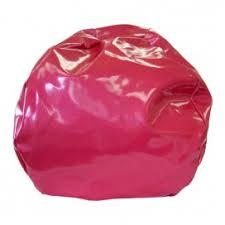 pink bean bag chairs and bean bags beanbagtown com