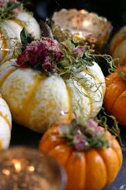 fall wedding centerpiece ideas full wedding magazine