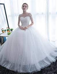 www wedding dress cheap wedding dresses wedding dresses for 2017