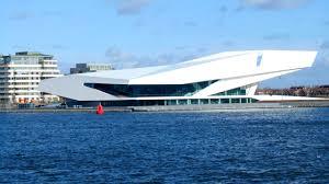 contemporary architecture characteristics apartments endearing contemporary architecture architectural