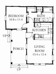 3 16x32 cabin floor plan slyfelinos 1632 house plans cost small 32 x 32 home plan