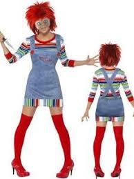 Hugh Hefner Halloween Costume Pretty Halloween Costumes Girls 25 Hugh Hefner Costume