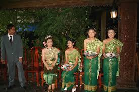 mariage cambodgien mariage au cambodge leklektik
