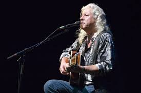 the top 10 best arlo guthrie songs axs