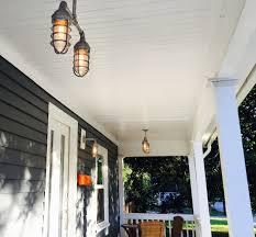 Front Door Chandelier Rustic Lighting Serves As Artistic Investment Blog
