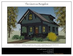 small bungalow cottage house plans tiny cottages tiny 16 best small tiny home plans images on pinterest small homes