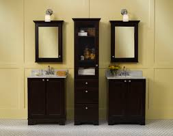 Bathroom And Kitchen Cabinets Bathroom Vanities Cabinets In Denver And Boulder Colorado Springs