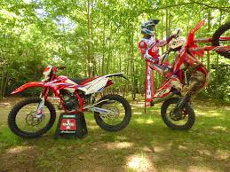 factory motocross bikes for sale beta rr enduro 50 factory u201cmotorex