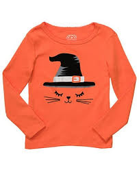 10 best halloween shirts for kids images on pinterest halloween