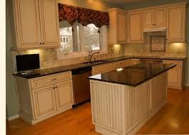 updating kitchen cabinet ideas updating oak cabinets before and after great ideas for updating
