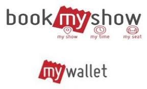 bookmyshow offer bookmyshow rupay card offer get flat 80 discount