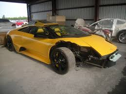 lamborghini gallardo for sale toronto lamborghini for sale cheap lamborghini for sale usa 6